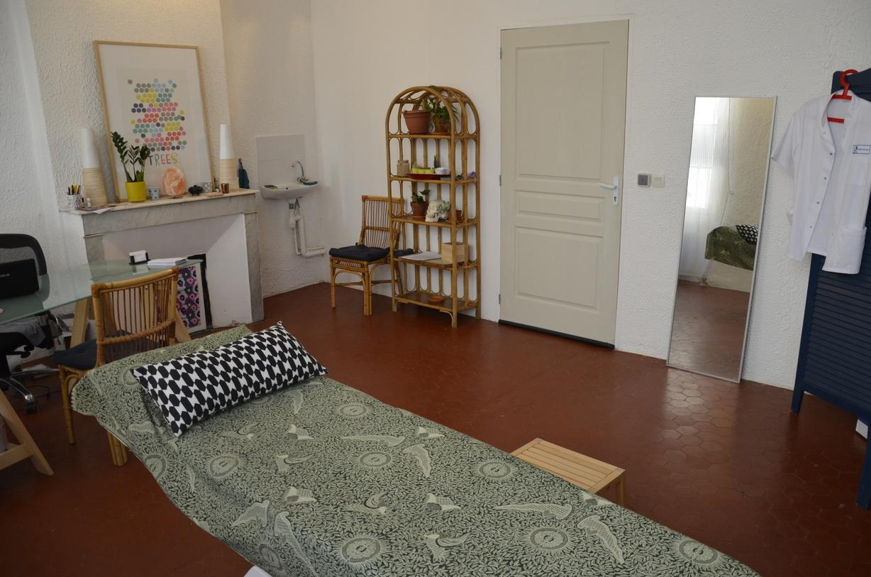 le cabinet aix en provence caroline maier ost opathe aix en provence t l 06 26 49 97 58. Black Bedroom Furniture Sets. Home Design Ideas